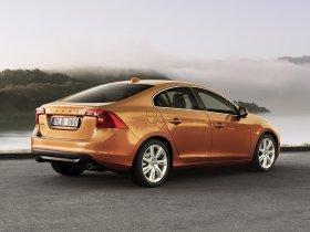 Ver foto 2 de Volvo S60 2010