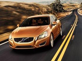 Ver foto 1 de Volvo S60 2010