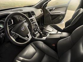 Ver foto 8 de Volvo S60 2013