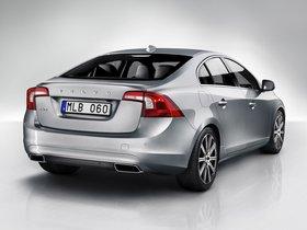 Ver foto 5 de Volvo S60 2013