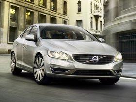 Fotos de Volvo S60