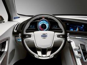Ver foto 23 de Volvo S60 Concept 2008
