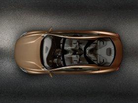 Ver foto 12 de Volvo S60 Concept 2008