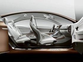 Ver foto 5 de Volvo S60 Concept 2008