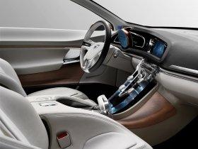 Ver foto 22 de Volvo S60 Concept 2008