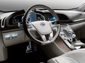 Ver foto 21 de Volvo S60 Concept 2008