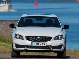 Ver foto 19 de Volvo S60 Cross Country 2015