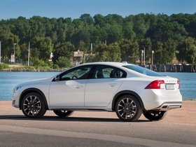 Ver foto 18 de Volvo S60 Cross Country 2015