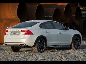 Ver foto 13 de Volvo S60 Cross Country 2015