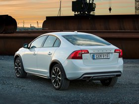 Ver foto 9 de Volvo S60 Cross Country 2015
