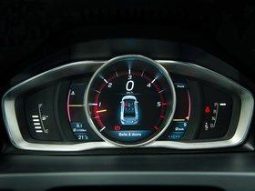 Ver foto 9 de Volvo S60 D5 2013