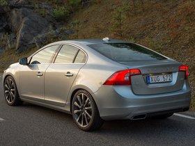 Ver foto 6 de Volvo S60 D5 2013