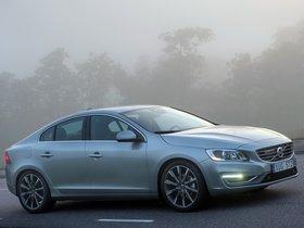 Ver foto 4 de Volvo S60 D5 2013