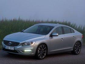 Ver foto 3 de Volvo S60 D5 2013