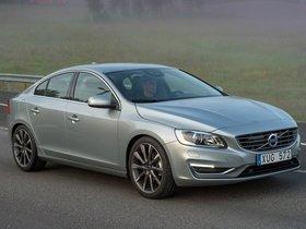 Ver foto 1 de Volvo S60 D5 2013