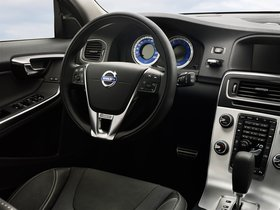 Ver foto 6 de Volvo S60 R-Design 2010