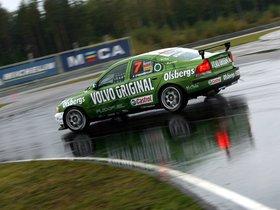 Ver foto 5 de Volvo S60 STCC 2007