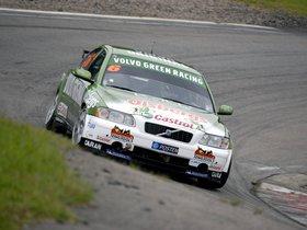 Ver foto 4 de Volvo S60 STCC 2007