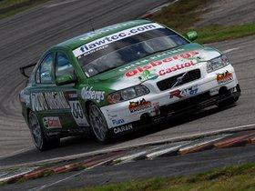 Ver foto 1 de Volvo S60 STCC 2007