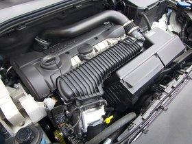 Ver foto 5 de Volvo S60 T5 USA 2010