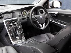Ver foto 15 de Volvo S60 T6 2011