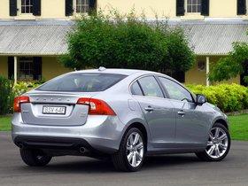Ver foto 6 de Volvo S60 T6 2011