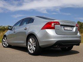 Ver foto 4 de Volvo S60 T6 2011