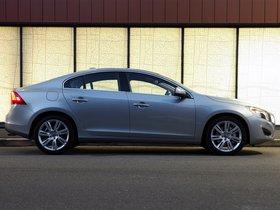 Ver foto 2 de Volvo S60 T6 2011