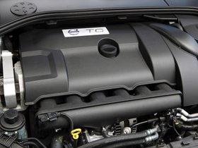 Ver foto 14 de Volvo S60 T6 2011