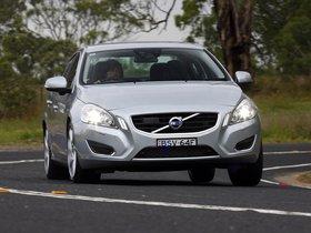 Ver foto 12 de Volvo S60 T6 2011