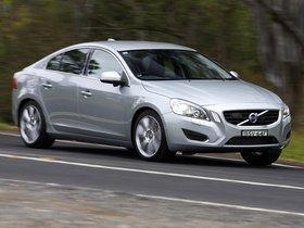 Ver foto 11 de Volvo S60 T6 2011
