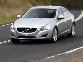 Ver foto 10 de Volvo S60 T6 2011