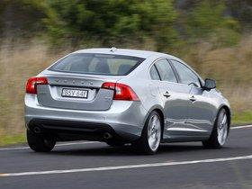 Ver foto 9 de Volvo S60 T6 2011