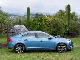 Ver foto 5 de Volvo S60 T6 2013