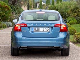 Ver foto 3 de Volvo S60 T6 2013