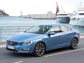 Ver foto 13 de Volvo S60 T6 2013