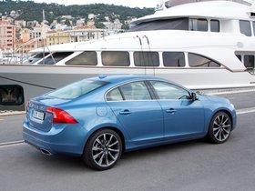 Ver foto 10 de Volvo S60 T6 2013