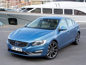 Ver foto 9 de Volvo S60 T6 2013