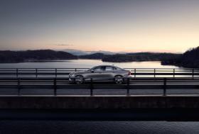 Ver foto 8 de Volvo S60 T6 Inscription 2019