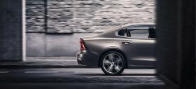 Ver foto 40 de Volvo S60 T6 Inscription 2019