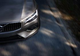 Ver foto 35 de Volvo S60 T6 Inscription 2019