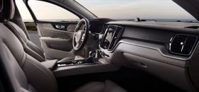 Ver foto 30 de Volvo S60 T6 Inscription 2019
