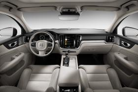 Ver foto 21 de Volvo S60 T6 Inscription 2019