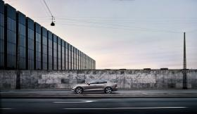Ver foto 11 de Volvo S60 T6 Inscription 2019
