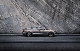 Ver foto 15 de Volvo S60 T6 Inscription 2019