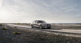 Ver foto 7 de Volvo S60 T6 Inscription 2019