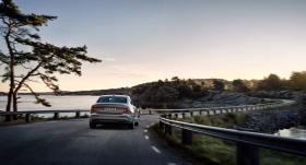 Ver foto 19 de Volvo S60 T6 Inscription 2019