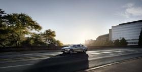Ver foto 9 de Volvo S60 T6 Inscription 2019