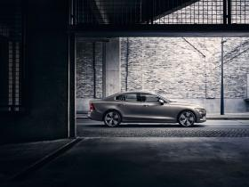 Ver foto 13 de Volvo S60 T6 Inscription 2019