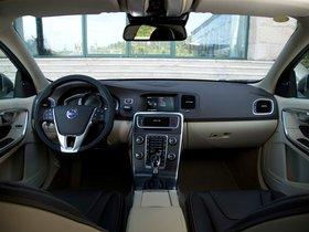 Ver foto 8 de Volvo S60L 2013